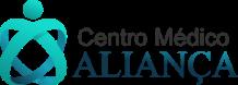 Centro Médico Aliança